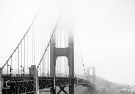 2013_06_09_San_Francisco_Golden_Gate_0560 Kopie