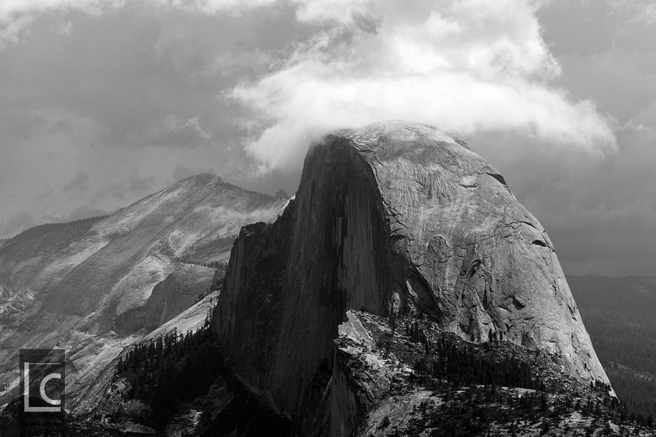 2013_06_10_0909_Yosemite_Halfdome Kopie