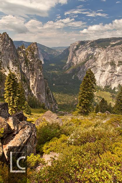 2013_06_10_0925_Yosemite_Valley Kopie