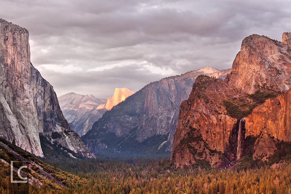 2013_06_10_1137_Yosemite_Valley Kopie