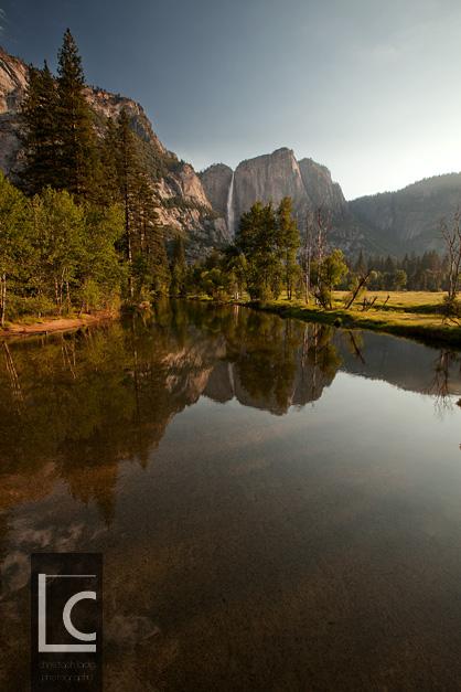 2013_06_10_Yosemite_0735 Kopie