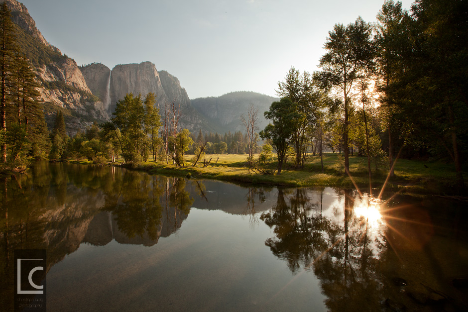 2013_06_10_Yosemite_0737 Kopie