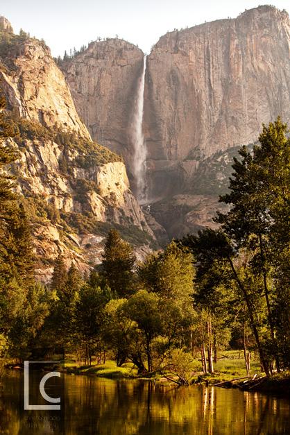 2013_06_10_Yosemite_0770 Kopie