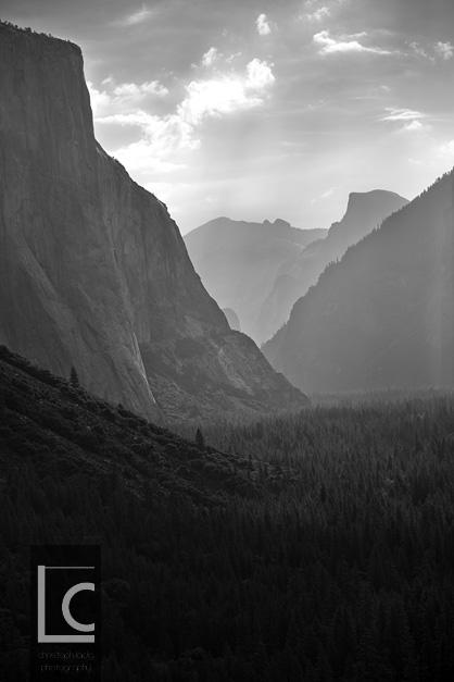 2013_06_10_Yosemite_0860 Kopie