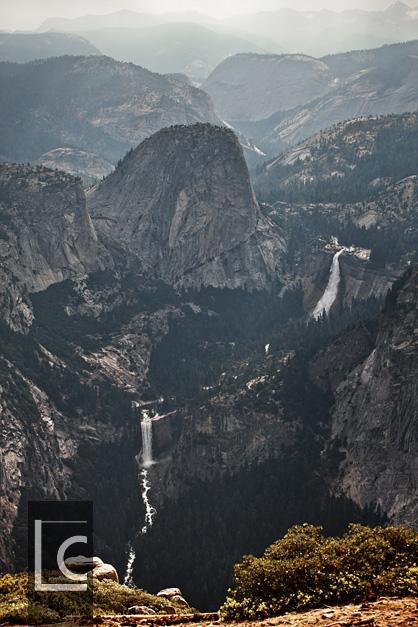 2013_06_10_Yosemite_0874 Kopie
