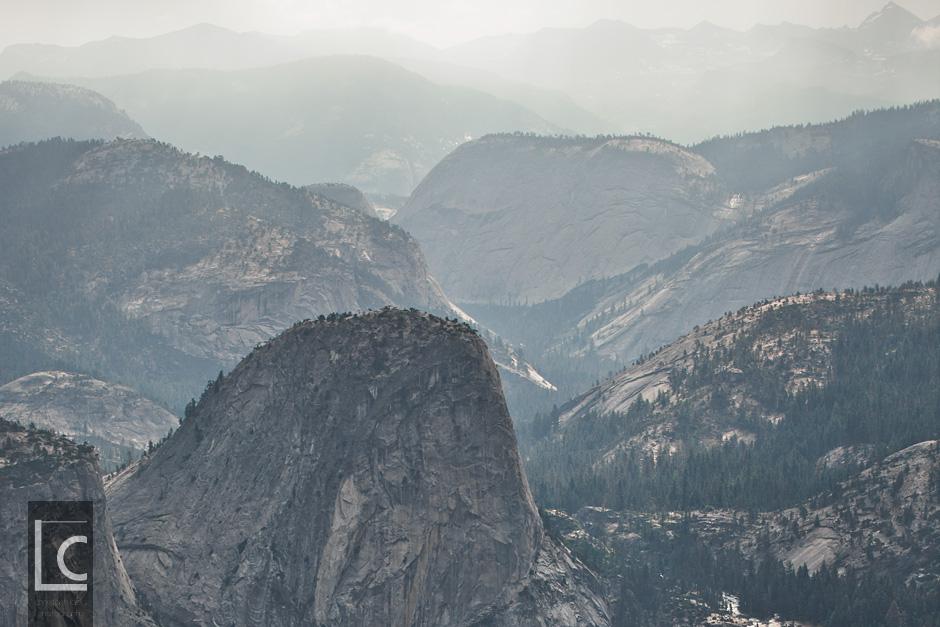 2013_06_10_Yosemite_0874b Kopie