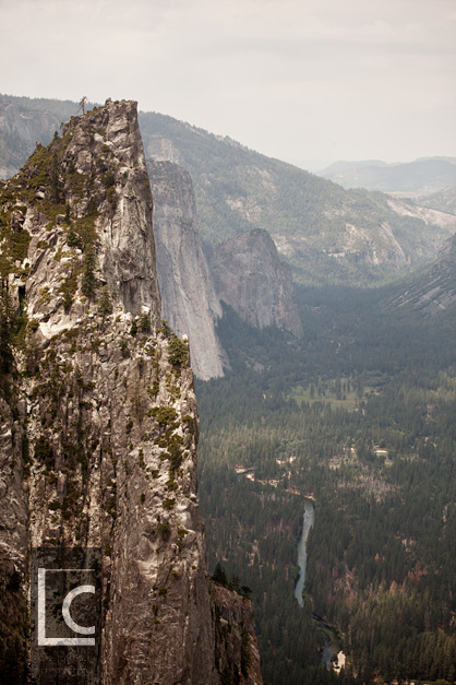 2013_06_10_Yosemite_0922 Kopie