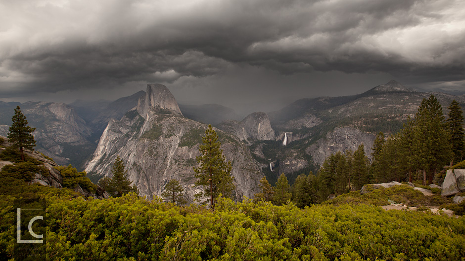 2013_06_10_Yosemite_0947 Kopie