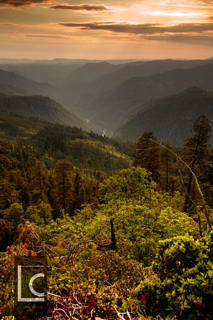 2013_06_10_Yosemite_1076 Kopie