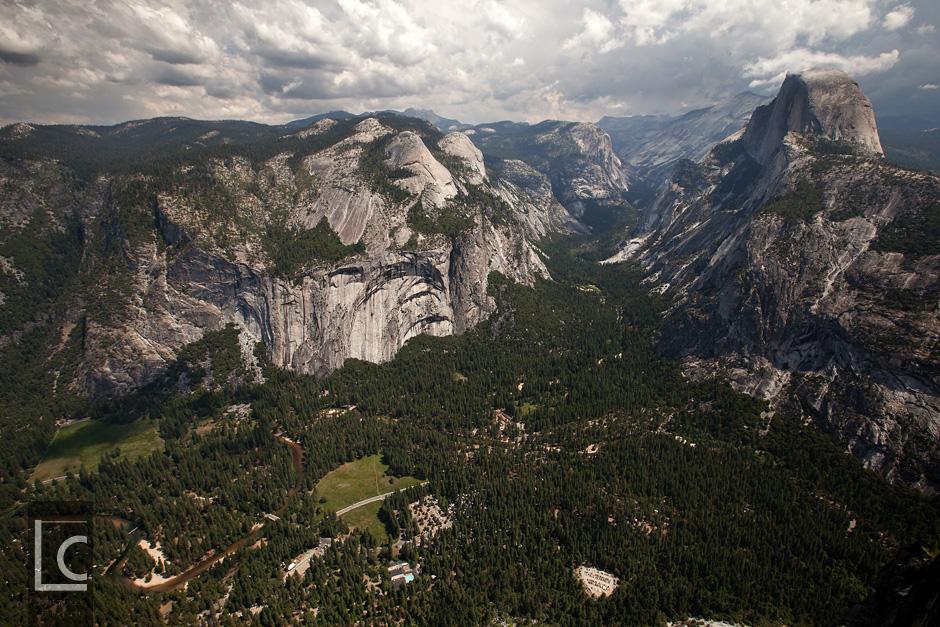 2013_06_10_Yosemite_Glacier_0902 Kopie