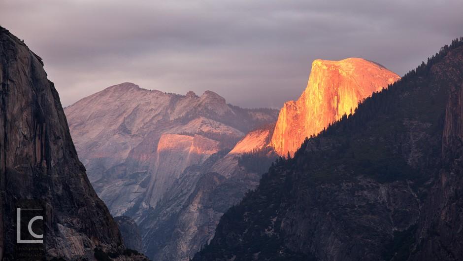 2013_06_10_Yosemite_Halfdome_1134 Kopie