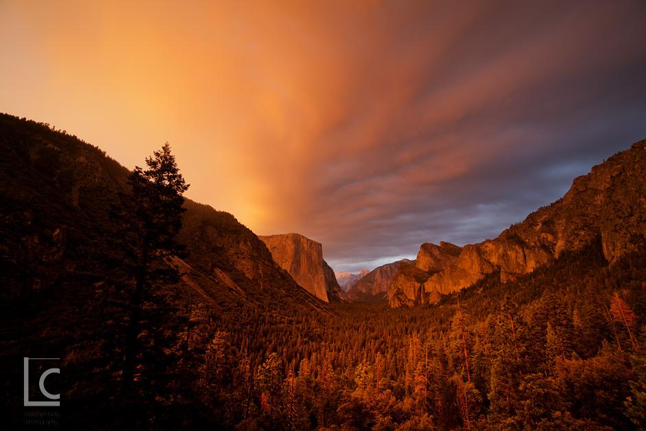 2013_06_10_Yosemite_Tunnelview_1181 Kopie