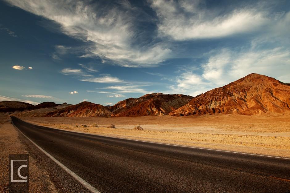 2013_06_11_Death_Valley_1_ Kopie