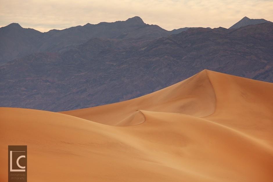 2013_06_12_Mesquite_Sand_Dunes_1_1831 Kopie