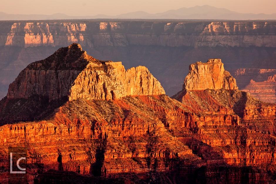 2013_06_15_2955_Grand_Canyon Kopie