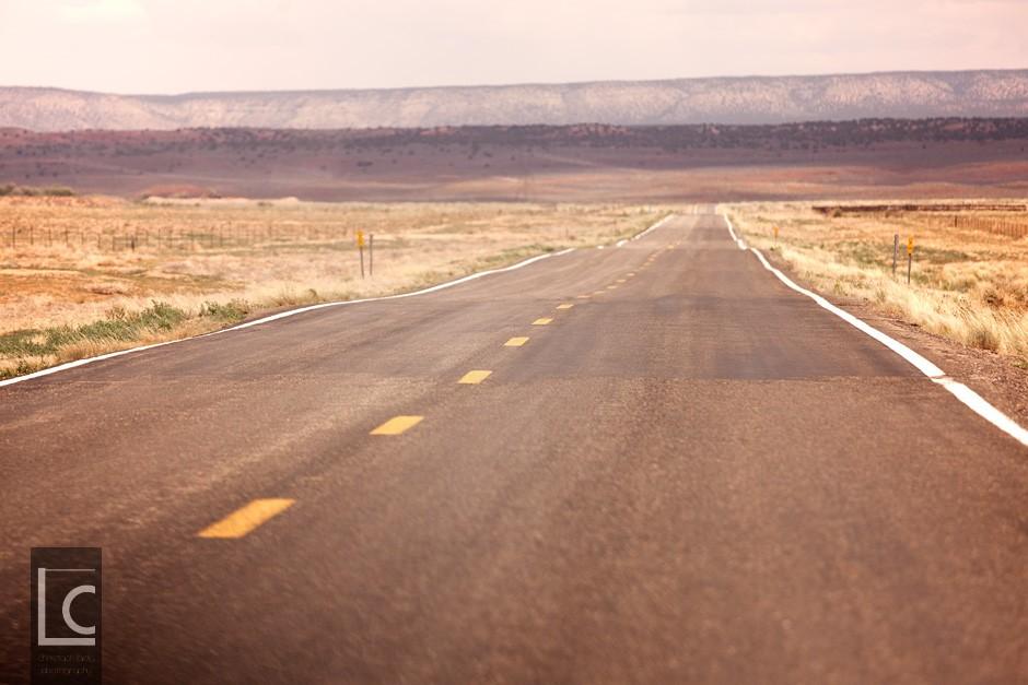 2013_06_15_On_the_Road_2740 Kopie