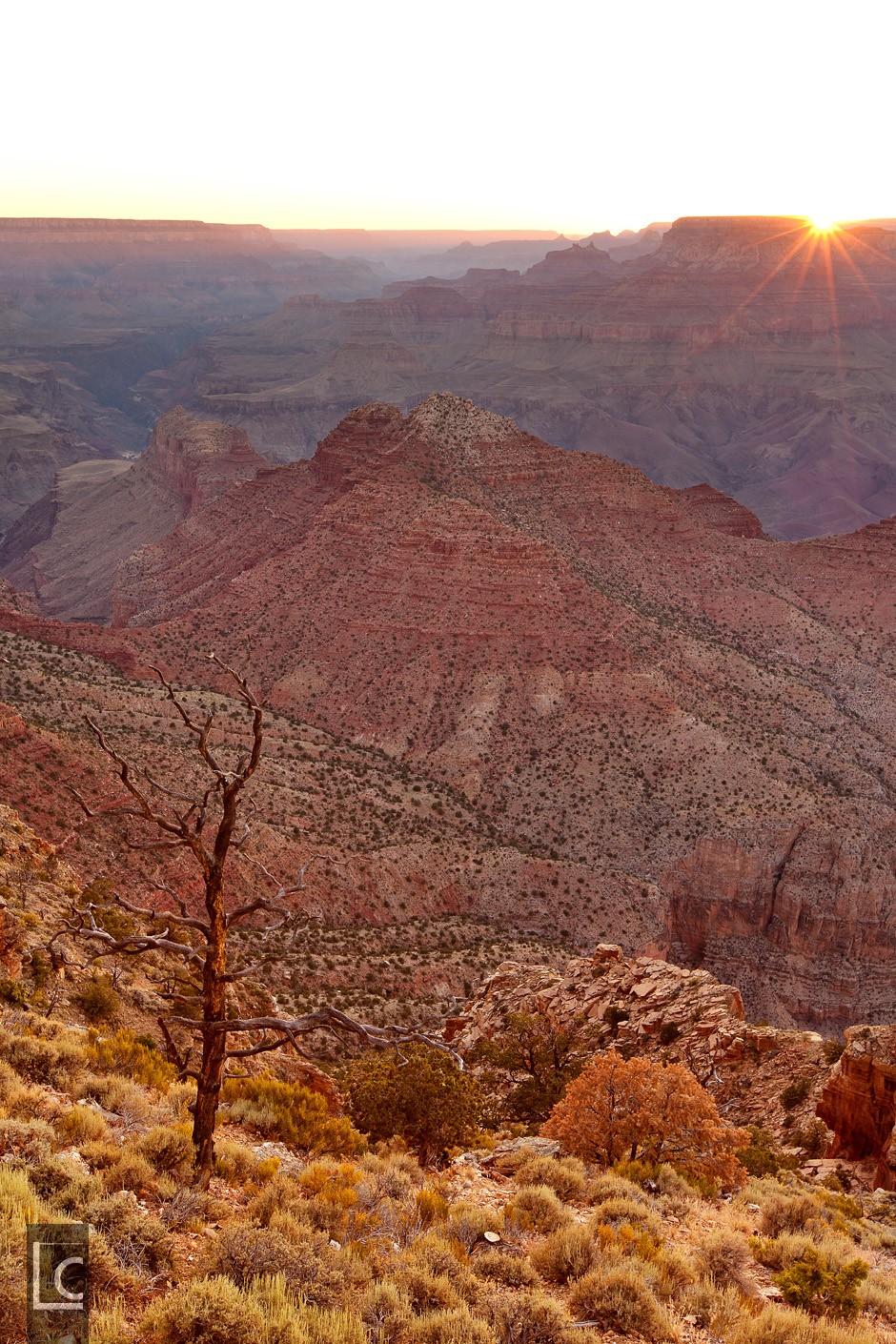 2013_06_17_3816_Grand_Canyon Kopie