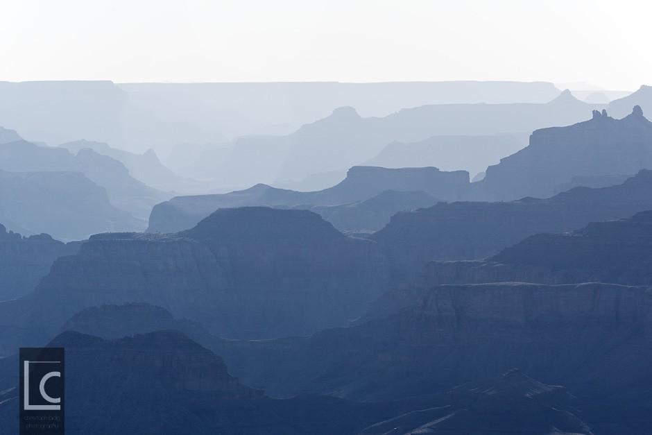 2013_06_18_Grand_Canyon_1_3546 Kopie