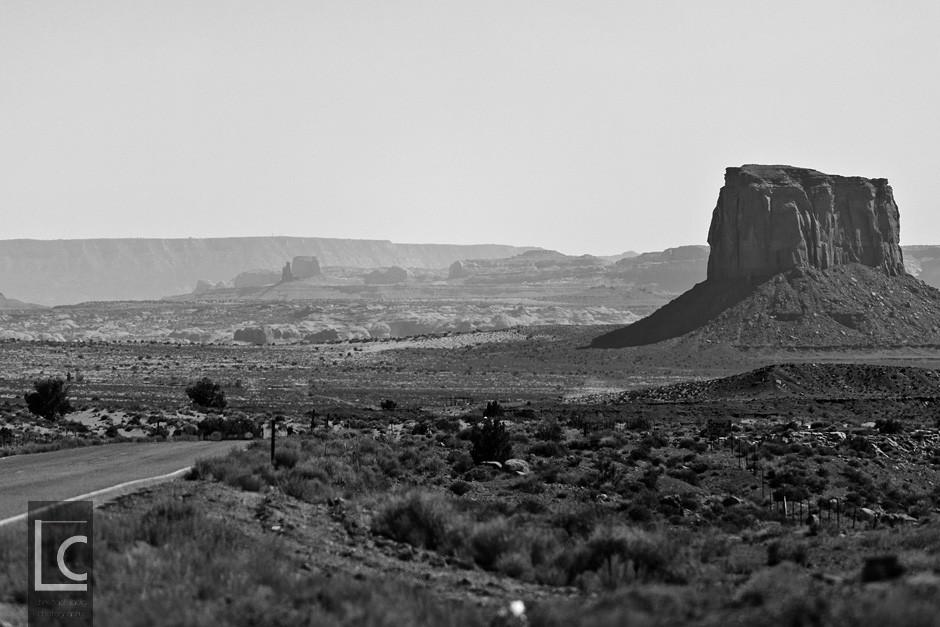 2013_06_19_4066_Monument_Valley_3 Kopie