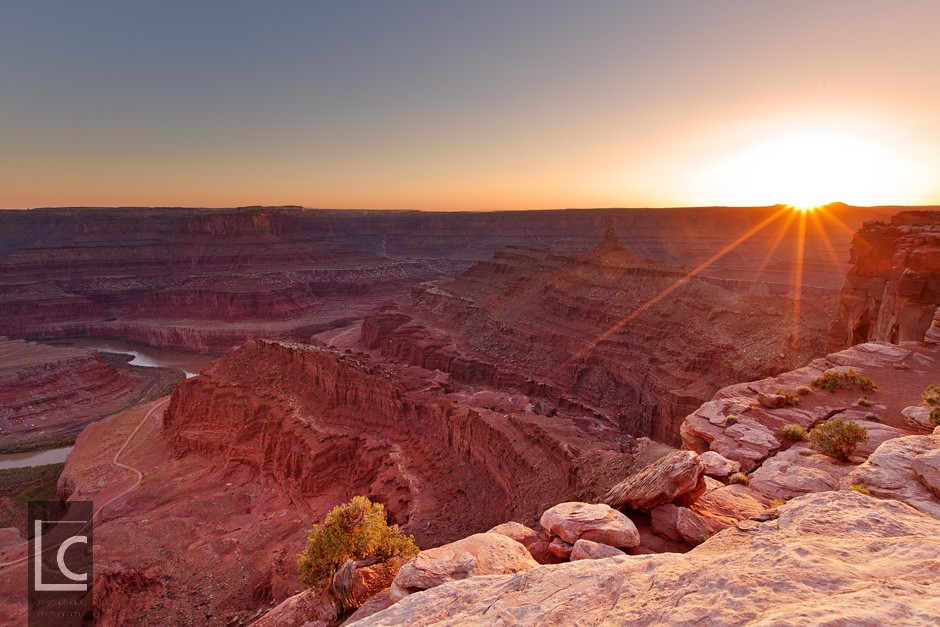 2013_06_19_4092_Canyonlands_NP_Sunset Kopie