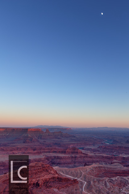 2013_06_19_4106_Canyonlands_NP_Sunset_2 Kopie