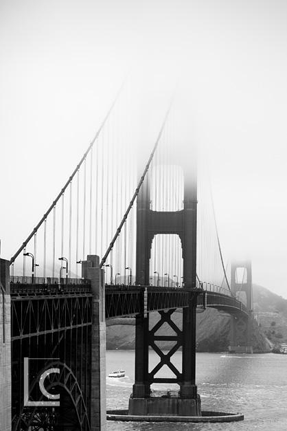 2013_06_09_0560_Golden_Gate