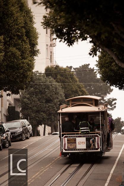 2013_06_09_San_Francisco_0639 Kopie