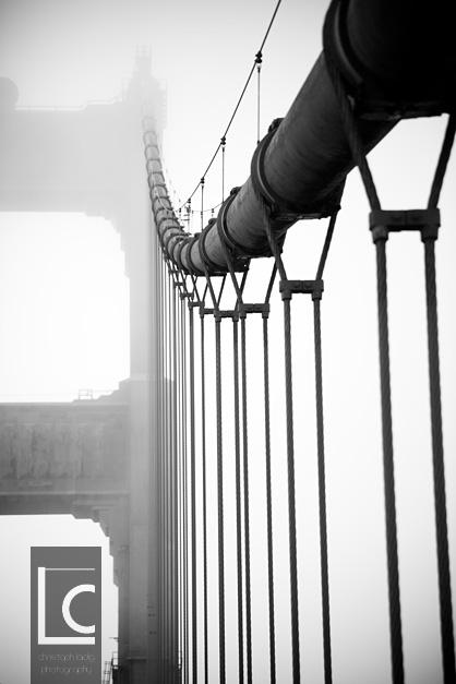 2013_06_09_San_Francisco_Golden_Gate_0563 Kopie