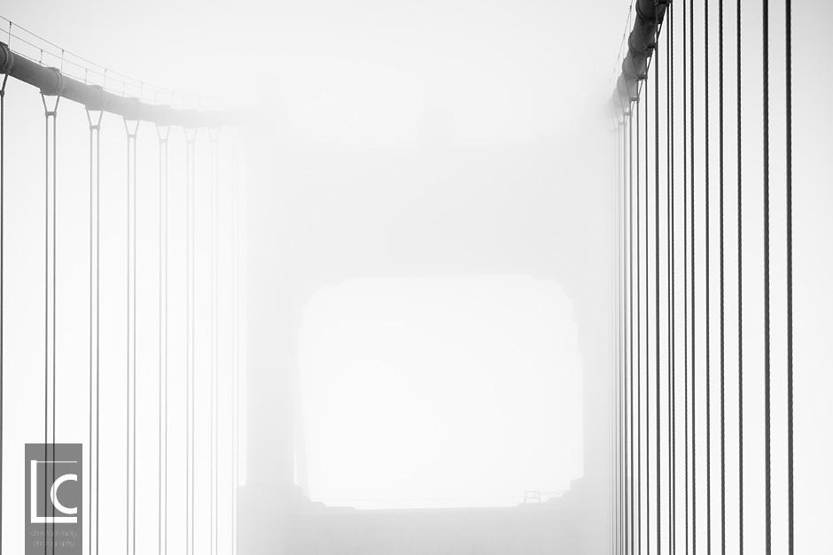 2013_06_09_San_Francisco_Golden_Gate_0565 Kopie